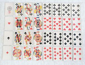 Hollywood poker online