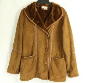 giacca camoscio donna prezzo