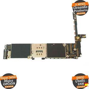 b851a83368e La imagen se está cargando Placa-Base-Apple-iPhone-6s-Plus-A1687-64GB-