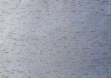 Casa de muñecas en miniatura país Exteriores Wallpaper Diy Accesorio 60cm X 43cm 8213