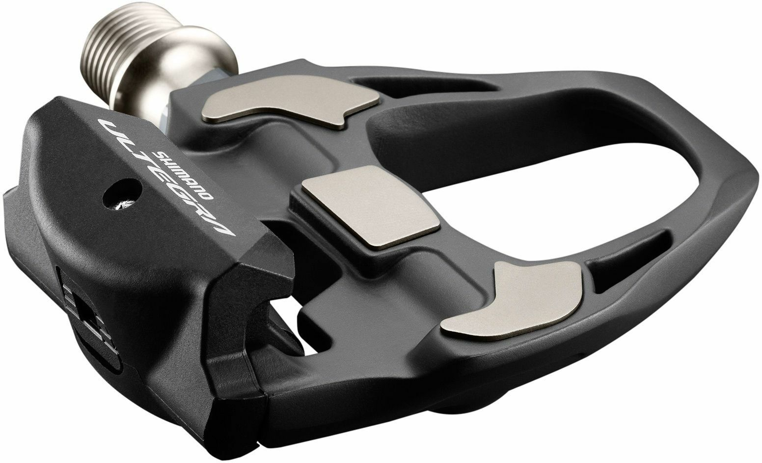 Shimano PD-8000 Spd-Sl Carbono Pedales ultegra