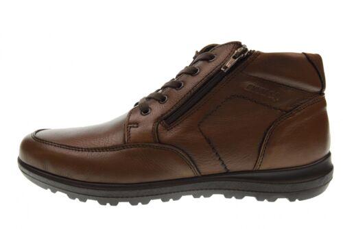 Uomo Soft Sneakers A18 Enval Alte 2231311 Scarpe 4HwZOqR