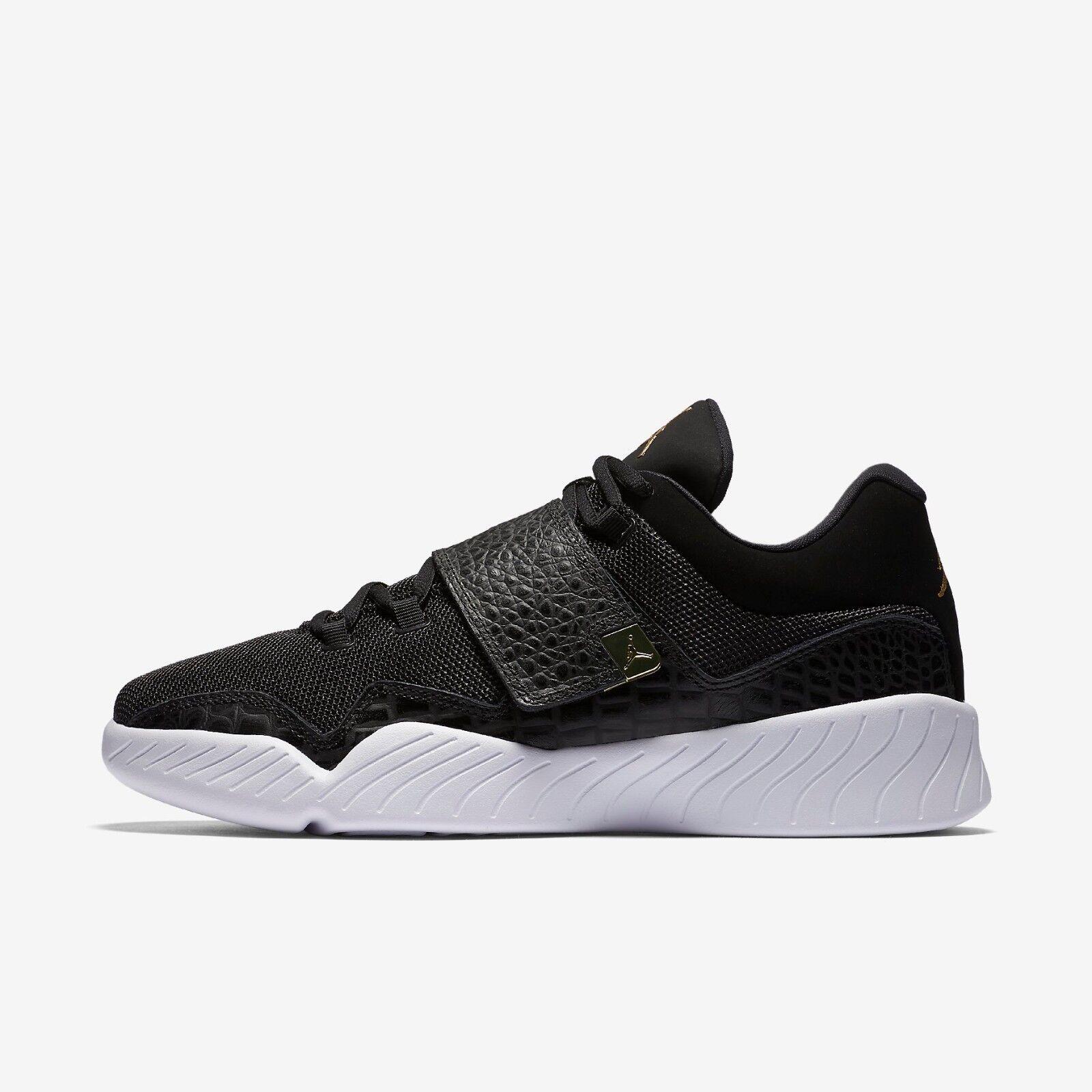 New Men's Air Jordan J23 shoes (854557-004)  Men US 10   Eur 44