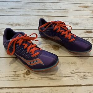 Track Running Shoes S19018