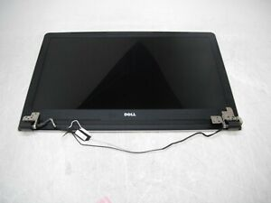 Dell-Inspiron-5558-Glossy-LCD-Screen-Assembly