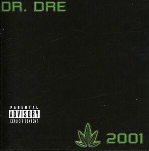 Dr-Dre-Dr-Dre-2001-New-CD-Explicit