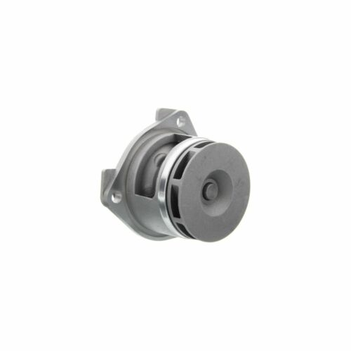 Opel Signum 2.0 DTI Genuine Fahren Water Pump Engine Cooling
