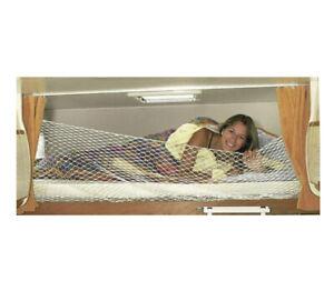 911623-Rete-Protezione-letto-bambini-60x200cm-anticaduta-camper-con-ganci-RNR