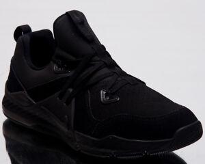 Nike Zoom Train Command Leather Men