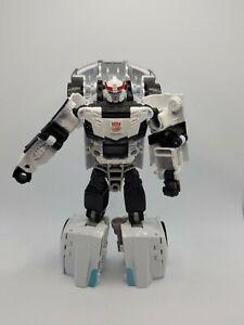 Hasbro Transformers Combiner Wars Deluxe Prowl