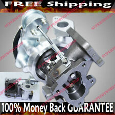 CT9 Turbo charger for 1997-2007 Toyota Town  LiteAce 2.0L Diesel Turbo1720164090