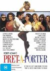 Pret-A-Porter (DVD, 2006)