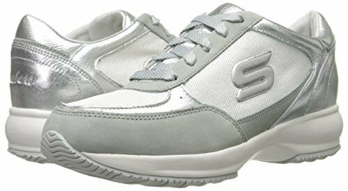 Skechers Activate Damenschuhe Activate Skechers Fashion Sneaker- Pick SZ/Farbe. 6fc690