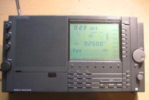 Eton-E1XM-AM-FM-Shortwave-XM-Ready-Radio-Serial-No-08820