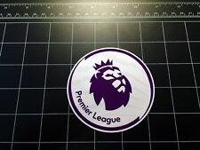 English Premier League NEW 2016 17 decal sticker PL football soccer Fifa sports