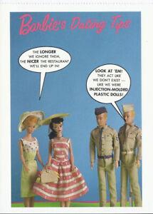 Vintage Dating Tips Tatu dating
