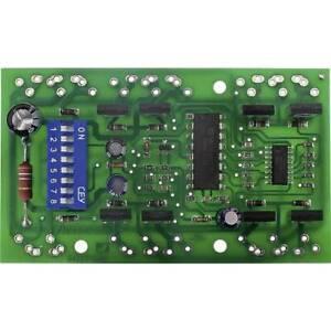 Decoder-per-accessori-magnetici-viessmann-52111-modulo-senza-cavo