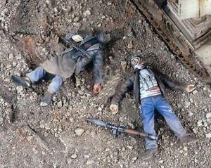 1-35-Resin-Fallen-Terrorist-Corpse-Unassembled-Unpainted-BL697