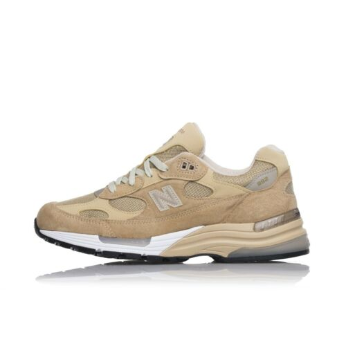 New Balance 992 Made In Usa M992tn Tan Beige 998 993 991 577 1500 999 Ss 20 Mi Tiles Com