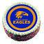 AFL-Edible-Icing-Image-135mm thumbnail 28