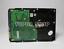 1pc-Lenovo-67Y2505-03X3623-SAS-3-5-ST3600057SS-Server-memory-600GB-15000rpm-xh thumbnail 2