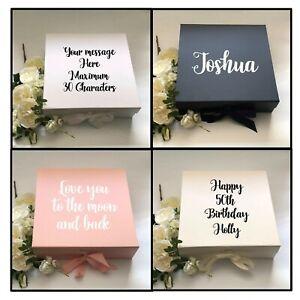 large-personalised-gift-box-son-gift-black-gift-box-wedding-boxes-F66U