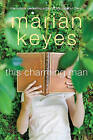 This Charming Man by Marian Keyes (Paperback / softback)