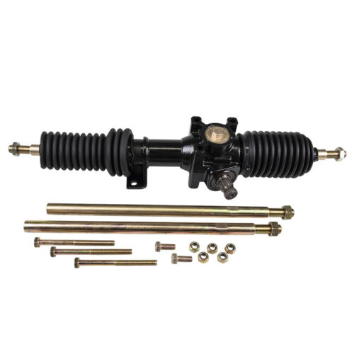 Front Steering Rack Assembly 2013-2018 Polaris Ranger Crew /& XP 570 900 1000