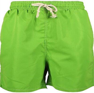 XXL M XXXL RRP£95 XL Mens Havacoa Swim Shorts Surf Shorts Stripe S