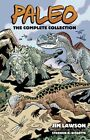 Paleo: The Complete Collection by Jim Lawson (Paperback, 2016)