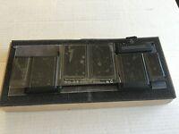 "Apple Original A1493 Battery for MacBook Pro Retina 13"" A1502 2013 -2014 Model"