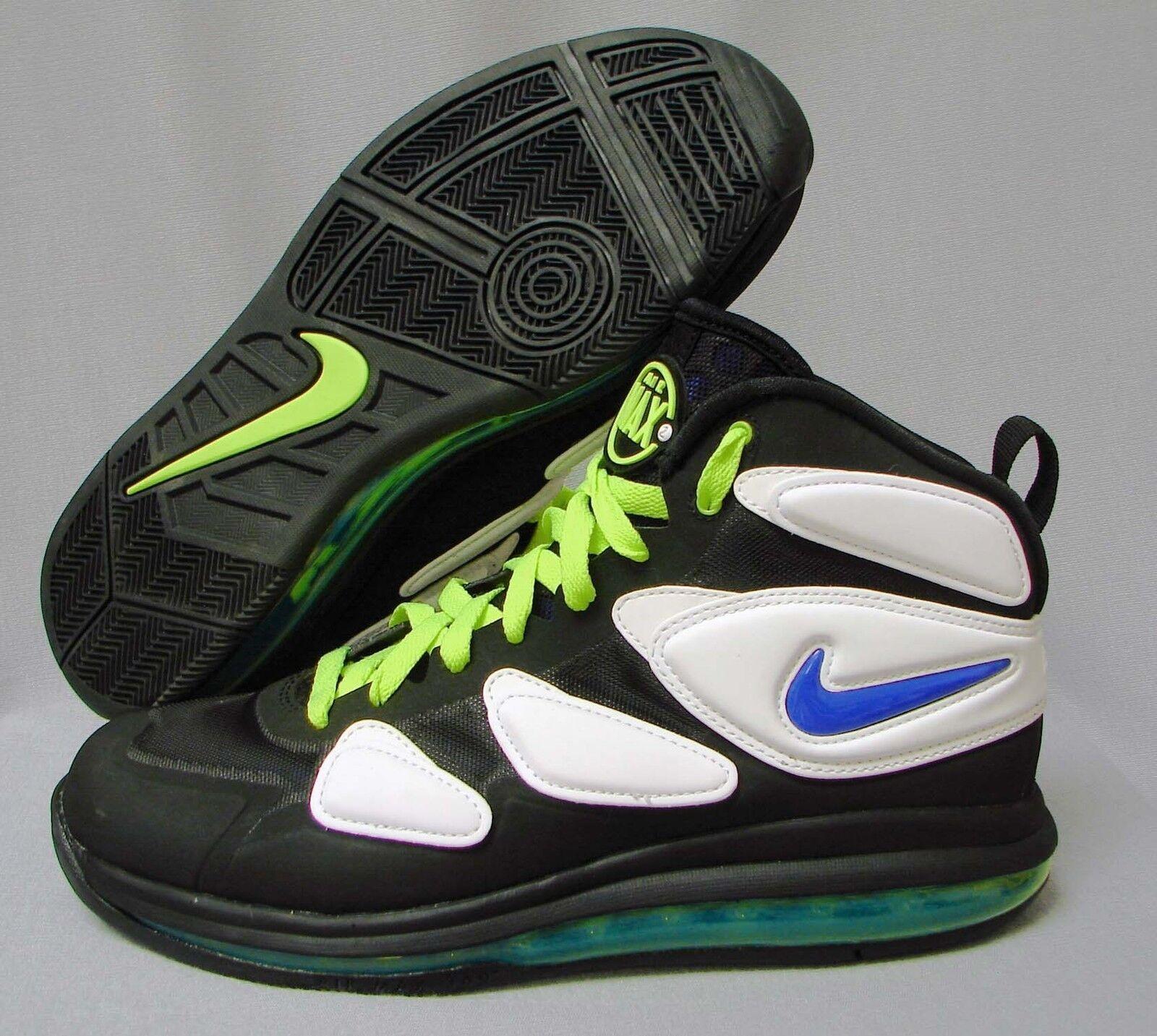 de nouvelles chaussures nike air max fury taille: hommes des baskets taille: fury 9,5 couleur: le loup gris e04f8c