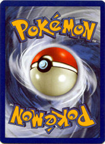 Non STAFF Secret Wonders Pokemon Card NM+ Kirlia 53//132 Prerelease STAFF