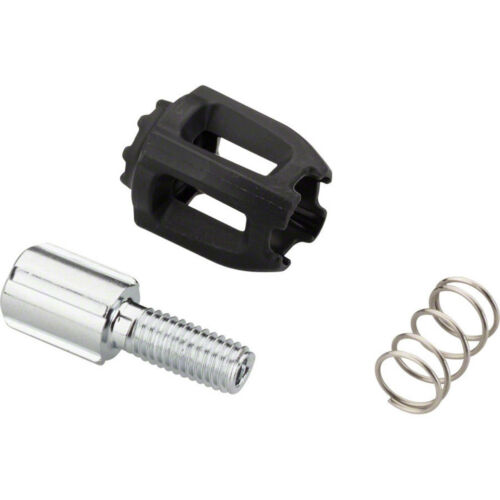 Shimano XT M8000 Shift Pod Cable Adjusting Unit