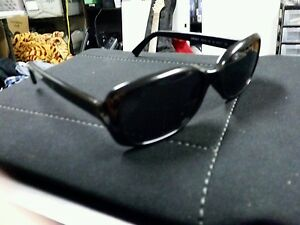 2854c0388b 5317 Sunglasses Men's 7921s Lenses Black Woman's Frames Dkny jzLSMqUVGp