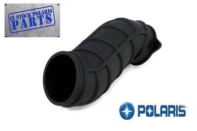 New Clutch Air Intake Boot For Polaris Ranger 425 500 2X4 4X4 6X6 5411976