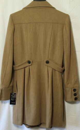 Tan donna Coat By da al 149 dallas Mango dettaglio 8432527235856 Mng 00 EqYaHwZH