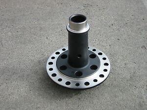 Salisbury-Full-Spool-28-Spline