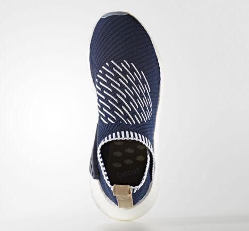 Cs2 Blanca Pk Ronin Marina Boost Nmd Ba7189 13 Ultra 5 Goma Tamaño Sock Adidas City ABq1wZz