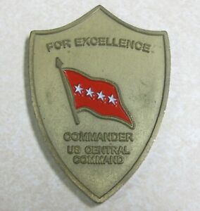 general petraeus coin for sale