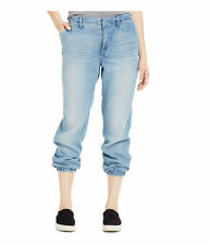 Jessica Simpson Classic Jeans for Women | eBay