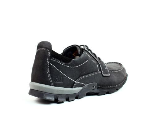 Caterpillar Oberon Oxford Men/'s Casual Shoes