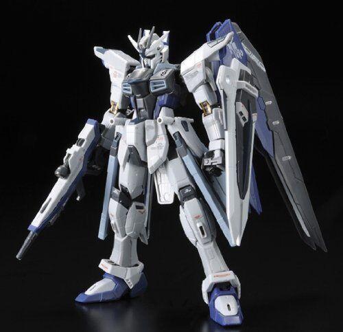 Nuovo Beai Rg 1 144 Zgmf-X10a  gratuitodom Gundam Deactive Modalità Kit modellolololo  prezzo all'ingrosso