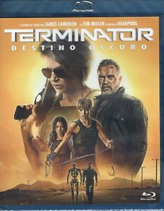 Terminator-Destino-oscuro-2019-Blu-Ray