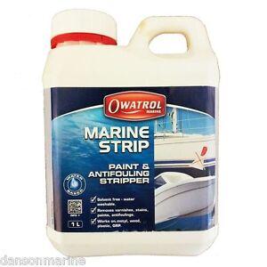 Dilunett-Gel-Antifoul-paint-stripper-1-litre-marine-strip