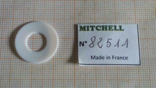 RONDELLE TEFLON MOULINET MITCHELL 300S 306S PRO 900 906 910 REEL PART 82511