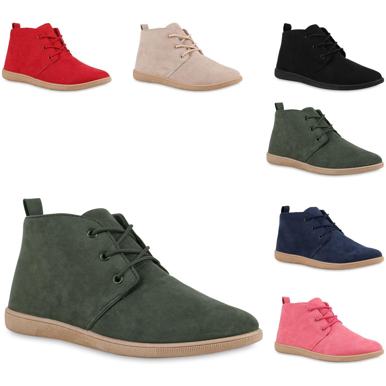 Klassische Damen Schnürer Bequeme  Zapatos  Halb Zapatos Zapatos Halb  Kunstleder 812623 Trendy ae4986