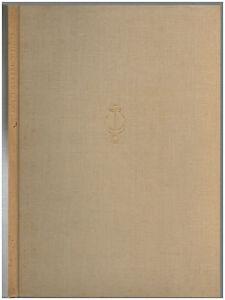 Frederic-le-Grand-Epitre-au-Marquis-d-039-Argens-Officina-Bodoni-1924