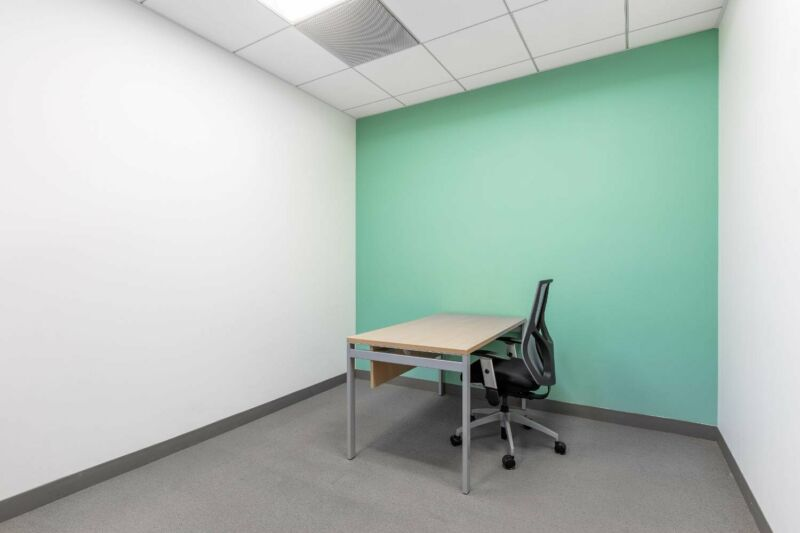 Private office space tailored to your business' unique needs in RANDBURG, Surrey Avenue