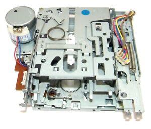 BLAUPUNKT-Auto-Kassetten-Laufwerk-Ersatzteil-8638811840-Car-Tape-Sparepart